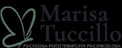 Psicologa Psicoterapeuta a Cremona